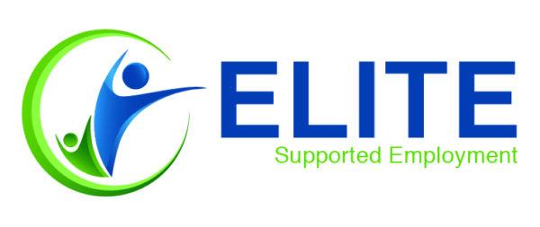 ELITE Supported Employment logo